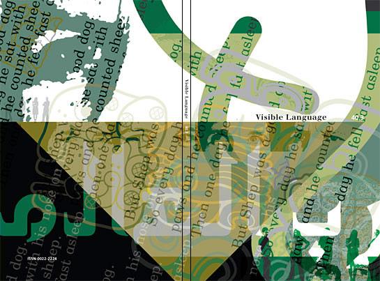 Graphic Design Scholarly Journal