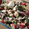 Thumbnail image for Not Your Average Chicken Salad